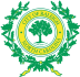 314px-City_of_Raleigh_Seal_svg