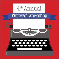 writers-workshop